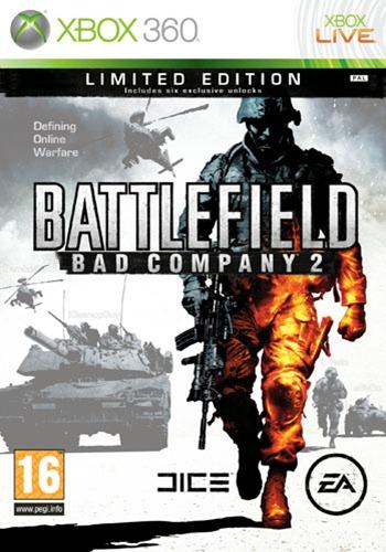battlefieldbadcompany2xbox
