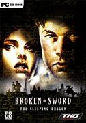 broken-sword-3