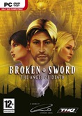 brokensword4cover