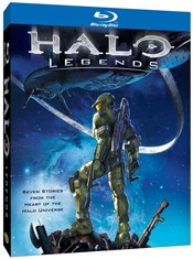 halolegends_bluray