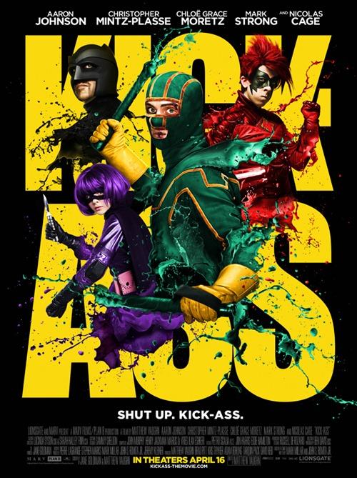 Kick-Ass-Poster