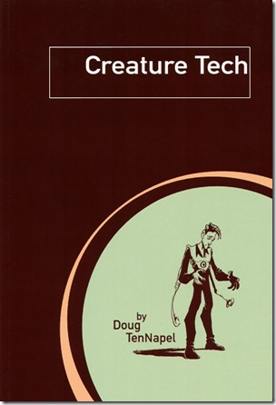 creature_tech_cover