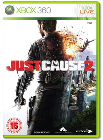 JustCause2Xbox360