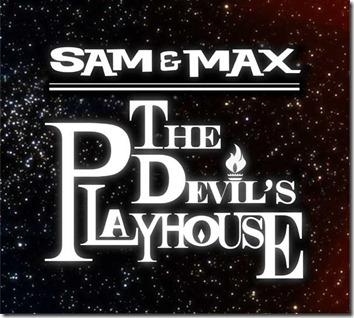 Sam&MaxTheDevilsPlayhouse