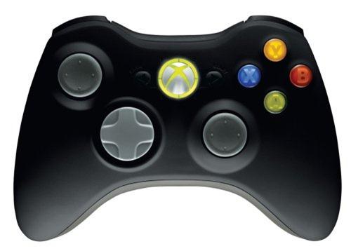 XboxWirelessControllerWindowsBlack