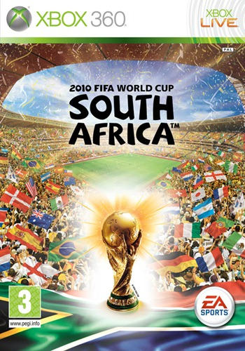 2010fifaworldcupsouthafrica