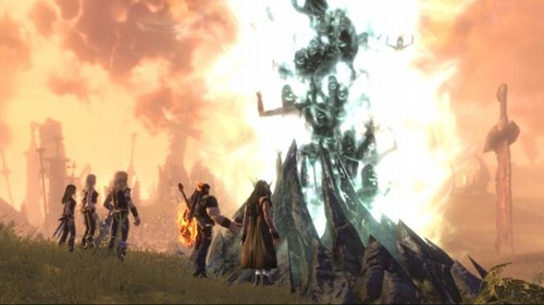 brutal-legend-screenshot-e_656x369