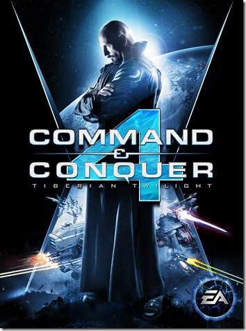 command&conquer4tiberiantwilight