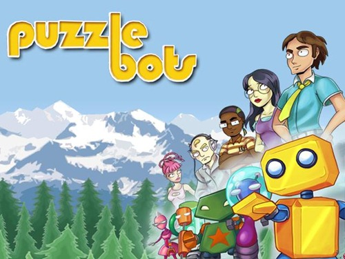 Puzzlebots 2010-05-12 21-38-20-72
