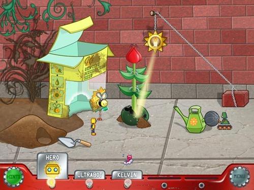 Puzzlebots 2010-05-12 21-41-20-55