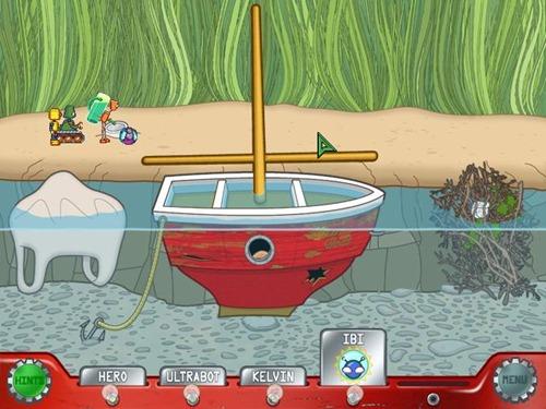 Puzzlebots 2010-05-12 22-10-03-51