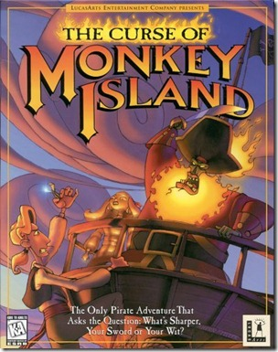 curse-monkey-island