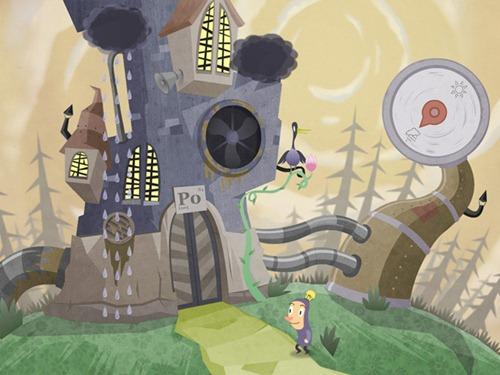 hamlet-screenshot0