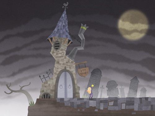 hamlet-screenshot4