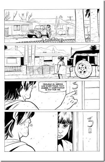 RASL 2 pg3