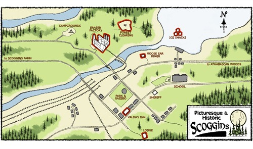 map-scoggins