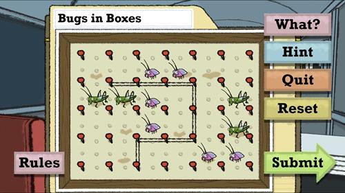PuzzAgent_puzzle_boxes