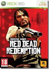 RDR_Xbox360_boxshot_UK