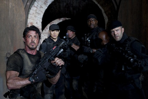 TheExpendables1