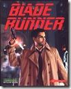 BladeRunner_Game