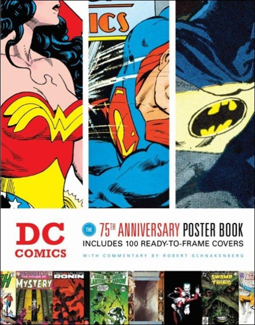 dc_final cover