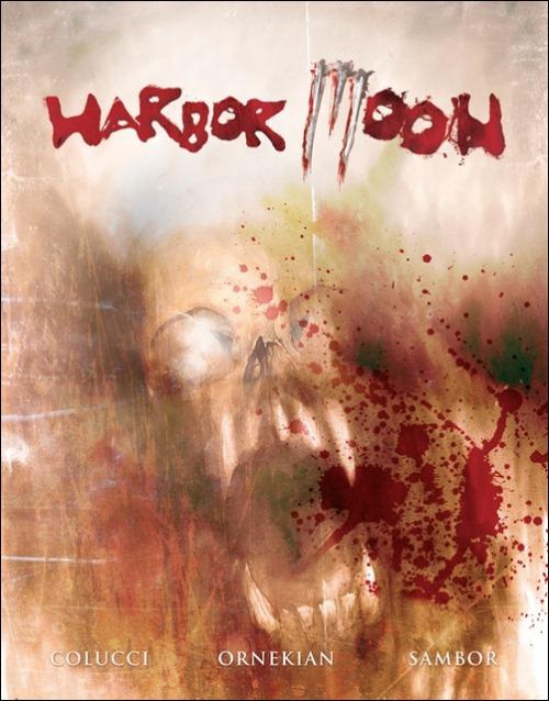 HM-Cover