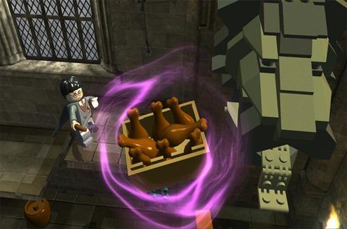 LegoHP2