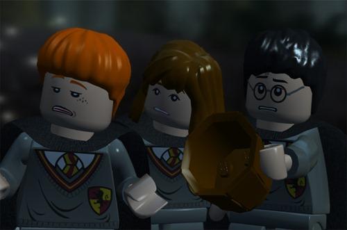 LegoHP3