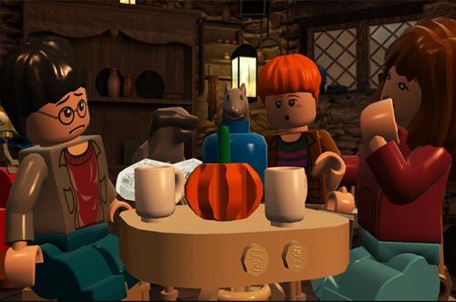 LegoHP1