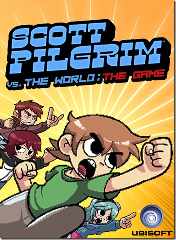 ScottPilgrim_keyart_final_UK