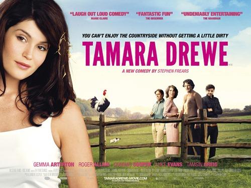 TamaraDrewe
