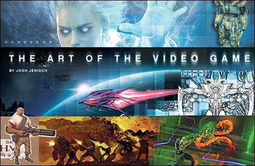theartofthevideogame