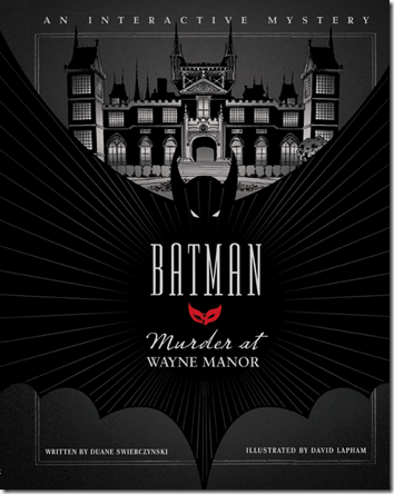 BatmanMurd_Cover_72dpi