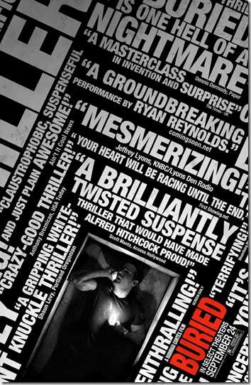 Buried_poster_3