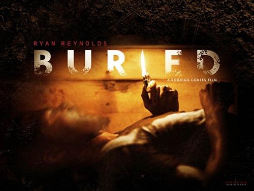 BuriedPoster