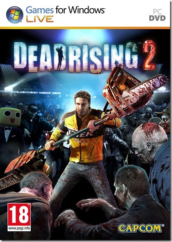 dead-rising-2-pc-cover