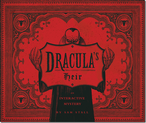 Dracula_Cover_72dpi