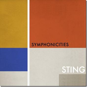 stingsymphonicities
