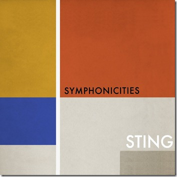 stingsymphonicities