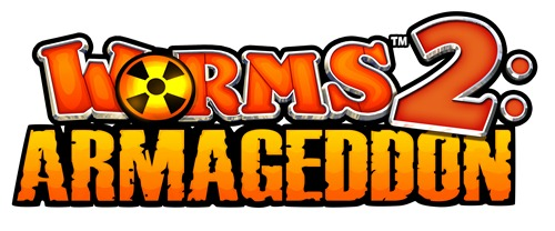 Worms2ArmageddonLogo copy