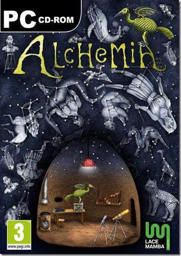 alchemia_english_2d