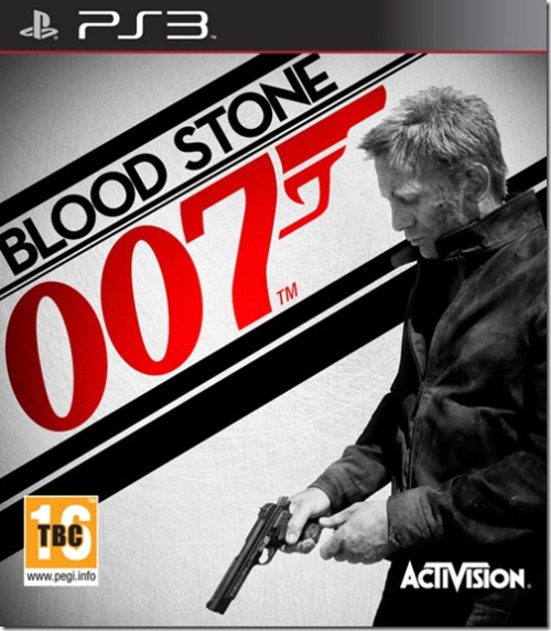 BloodStone007PS3