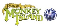 monkeyisland-psn