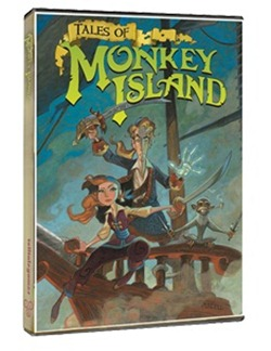 talesofmonkeyisland-PC