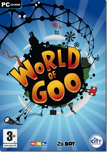 world of goo game online