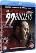 22BulletsBlu-Ray