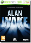 Alan_Wake_Boxshot