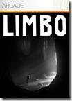 limbo-cover
