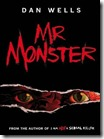 MrMonsterCover
