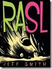 RASL_Cover